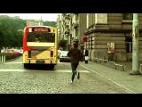 Влюбись в меня, если осмелишься  (2003) / HD 720