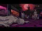 Gintama / Гинтама [ТВ-2] (48/249 серия) озвучка Shachiburi & Eladiel