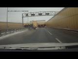 Для тех, кто не видел дамбу и тоннель на Кронштадт)))