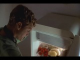 Джуд Лоу.Кадр из фильма