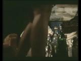 Secrets d'adolescentes  Подростковые тайны (Enzo Garinei, Daniela   Giordano, Julia Perrin, Dominique Saint)Claire, Jane Ba